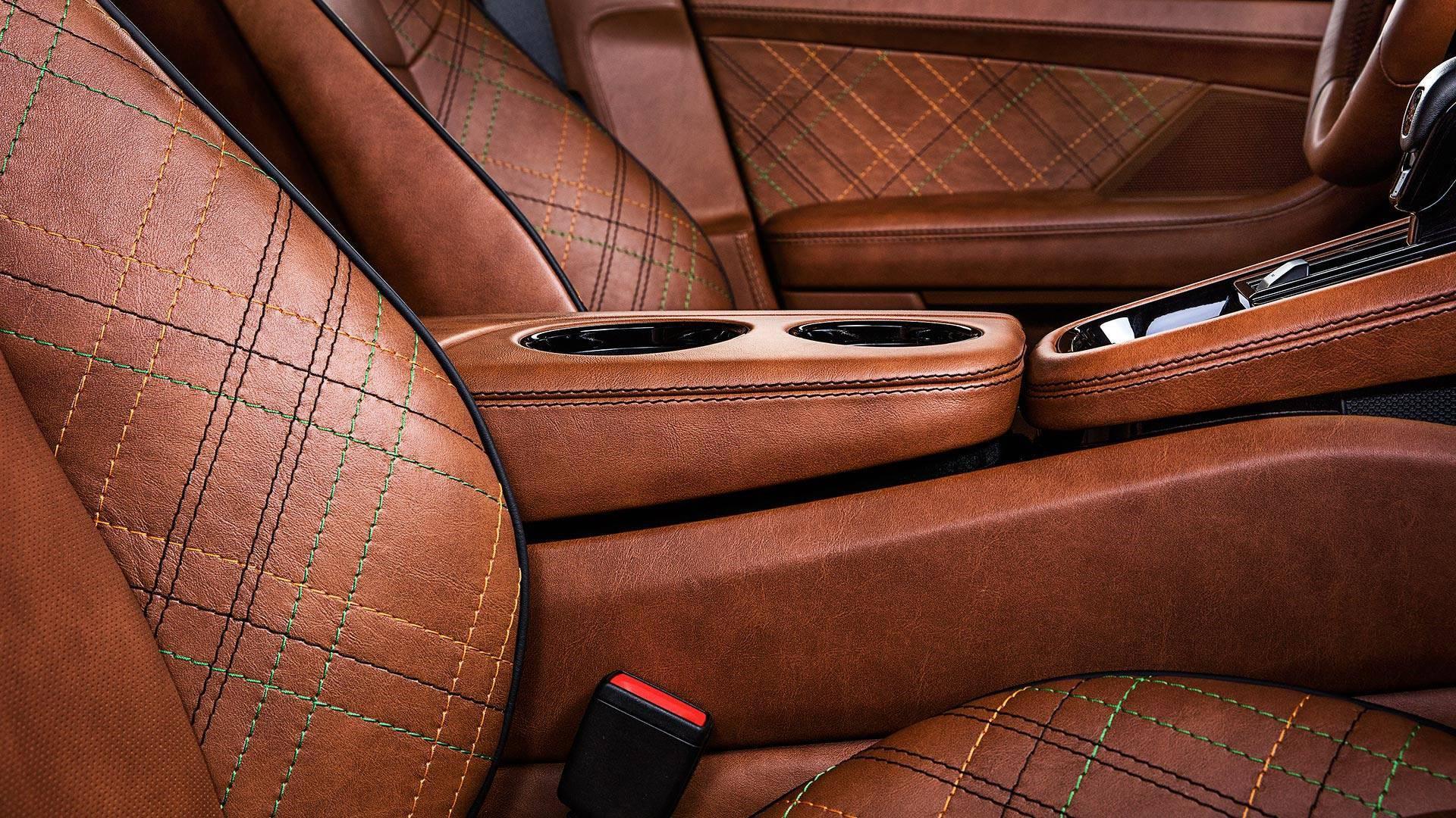 entre-la-voiture-de-luxe-et-la-voiture-de-sport-porsche-panamera-sport-turismo-by-techart-793-6.jpg