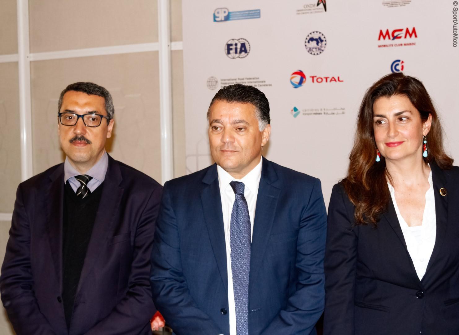 mobilite-club-maroc-mcm-devoile-son-programme-et-ses-partenariats-786-10.jpg