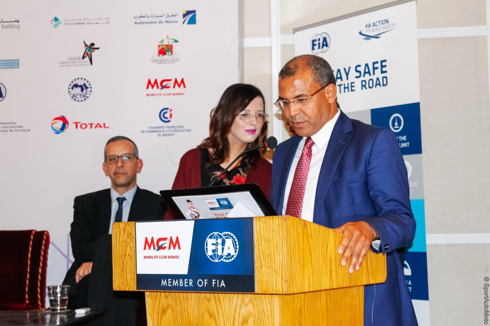 mobilite-club-maroc-mcm-devoile-son-programme-et-ses-partenariats-786-13.jpg