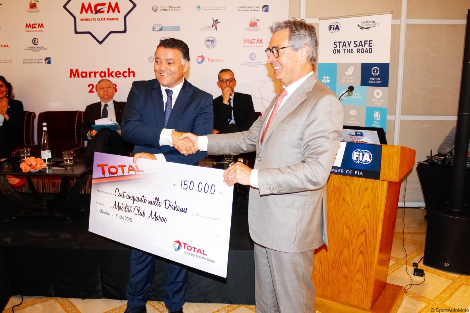 mobilite-club-maroc-mcm-devoile-son-programme-et-ses-partenariats-786-16.jpg