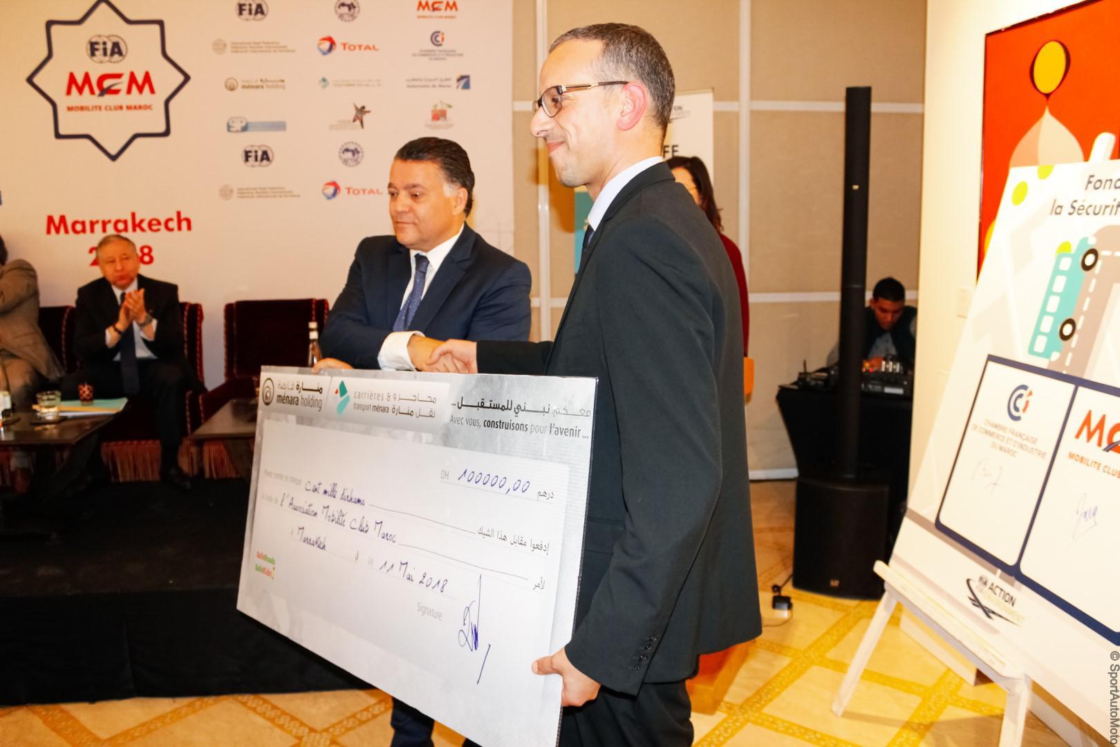 mobilite-club-maroc-mcm-devoile-son-programme-et-ses-partenariats-786-17.jpg