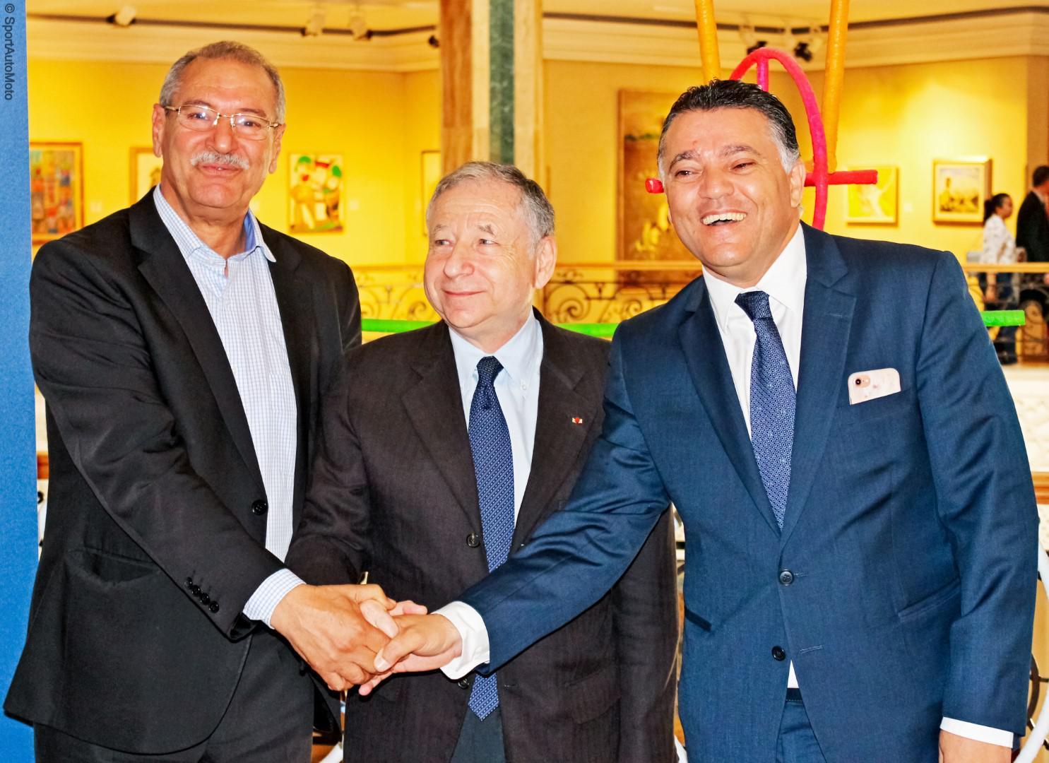 mobilite-club-maroc-mcm-devoile-son-programme-et-ses-partenariats-786-18.jpg