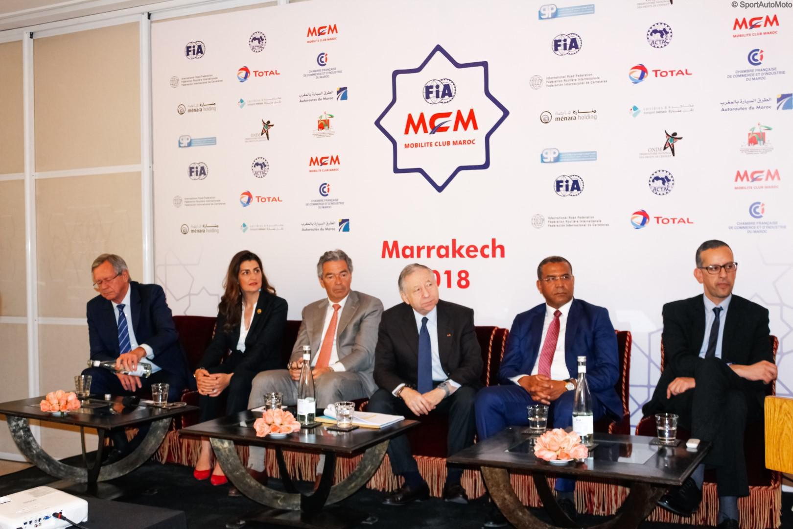 mobilite-club-maroc-mcm-devoile-son-programme-et-ses-partenariats-786-2.jpg