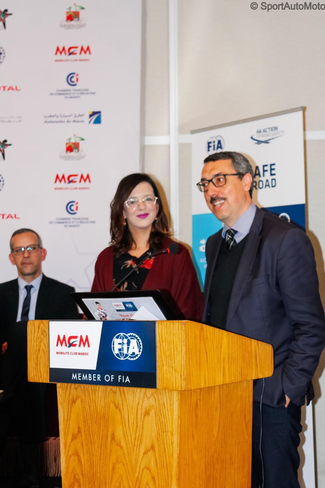 mobilite-club-maroc-mcm-devoile-son-programme-et-ses-partenariats-786-7.jpg