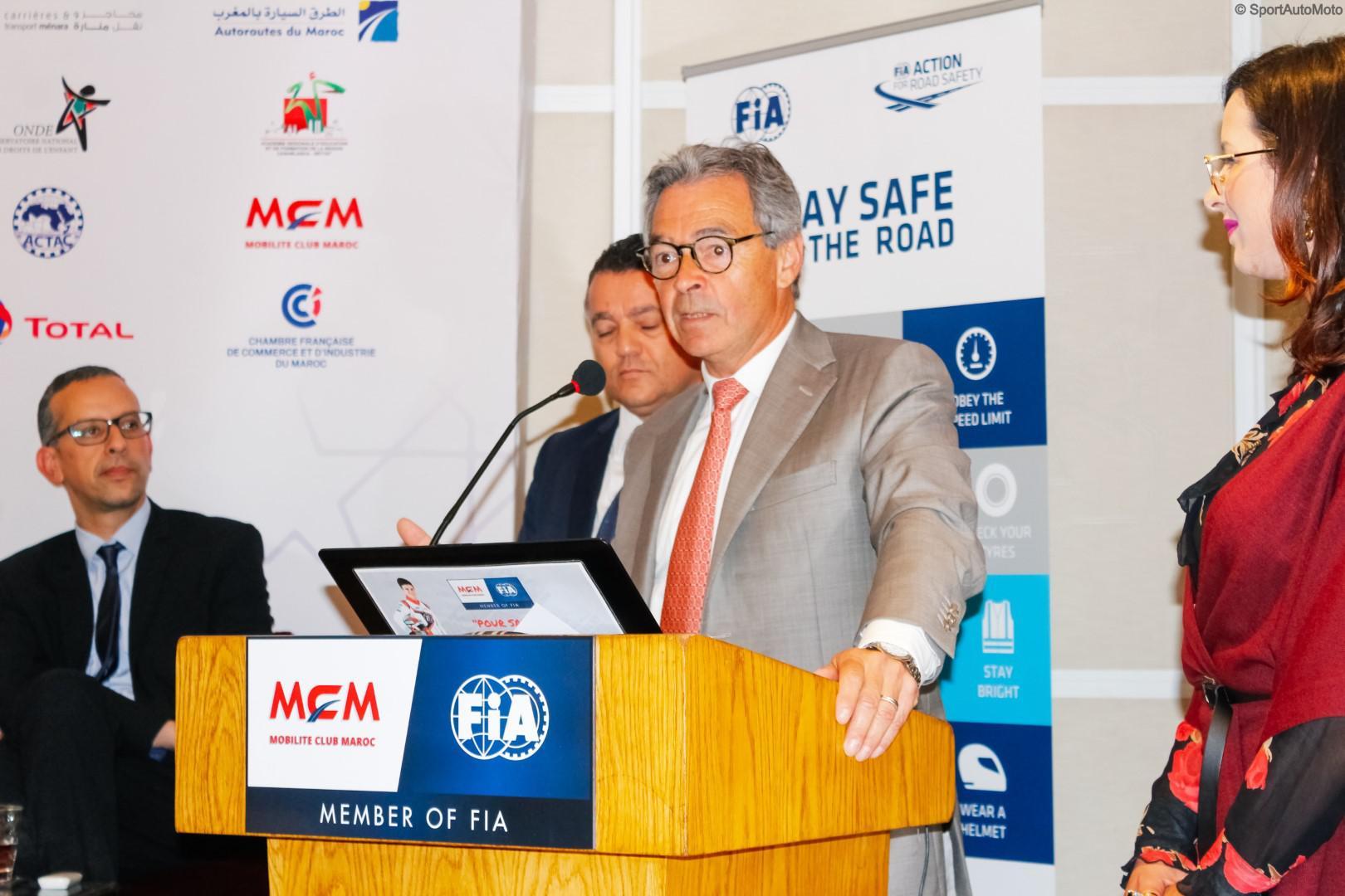 mobilite-club-maroc-mcm-devoile-son-programme-et-ses-partenariats-786-8.jpg