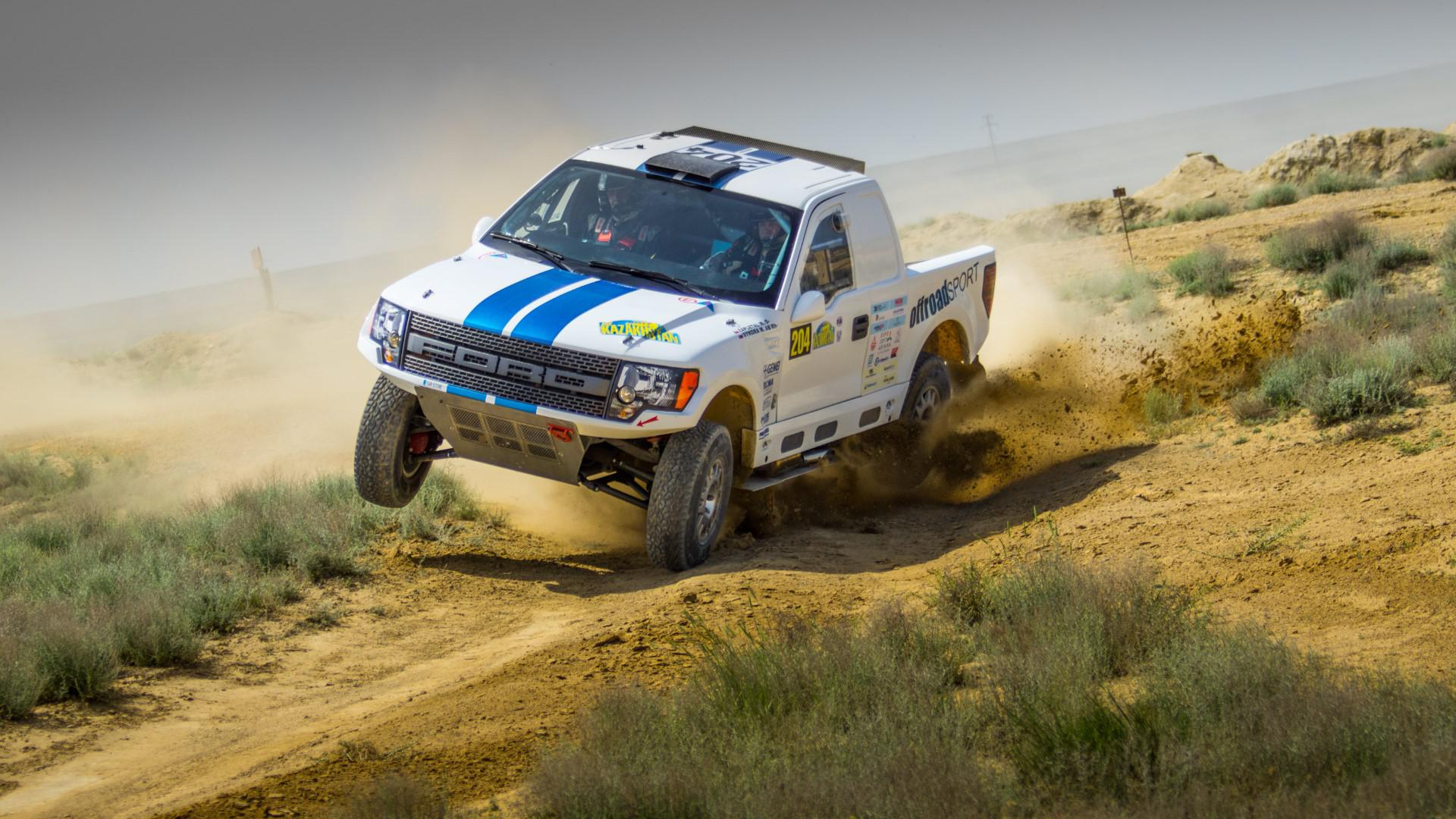 rally-kazakhstan-2018-le-duel-801-1.jpg