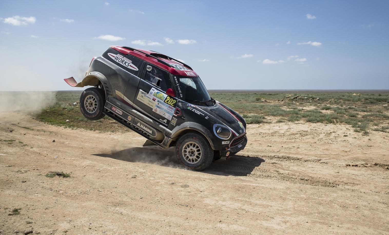 rally-kazakhstan-2018-le-duel-801-4.jpg