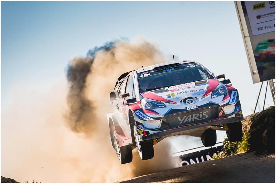 rallye-du-portugal-2018-neuville-remporte-l-epreuve-792-1.jpg