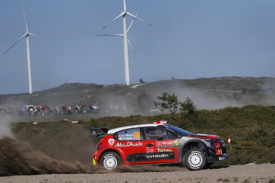 rallye-du-portugal-2018-thierry-neuville-en-tete-du-classement-789-1.jpg