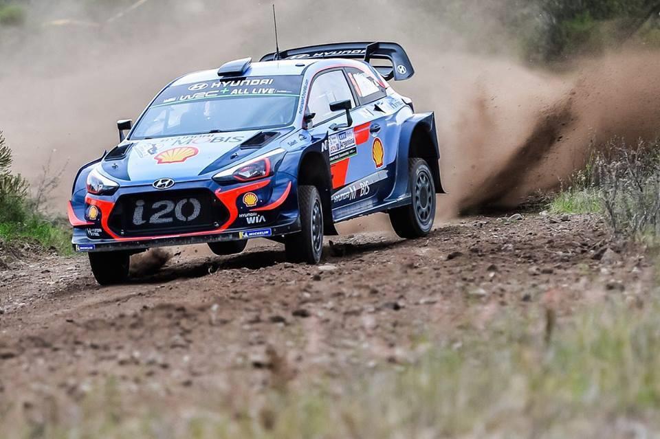 rallye-du-portugale-2018-ott-tanak-leader-en-ce-debut-du-rallye-787-2.jpg