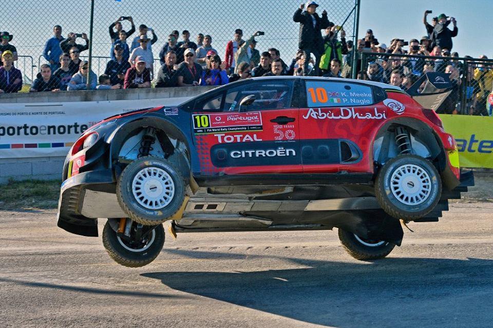 rallye-du-portugale-2018-ott-tanak-leader-en-ce-debut-du-rallye-787-3.jpg