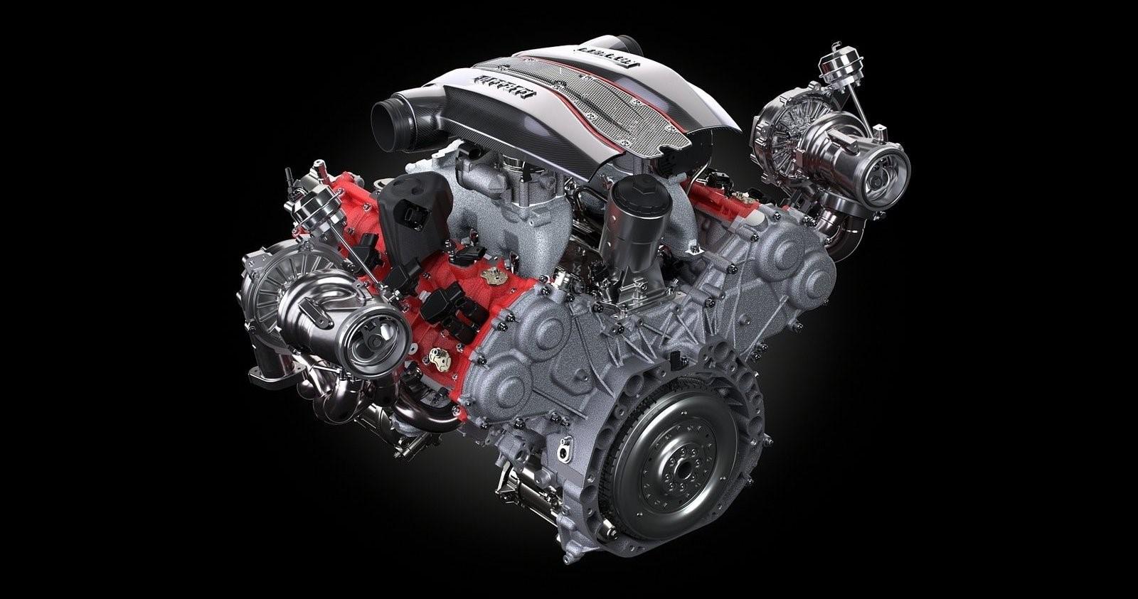 le-bloc-v8-ferrari-de-nouveau-elu-moteur-de-l-annee-812-2.jpg