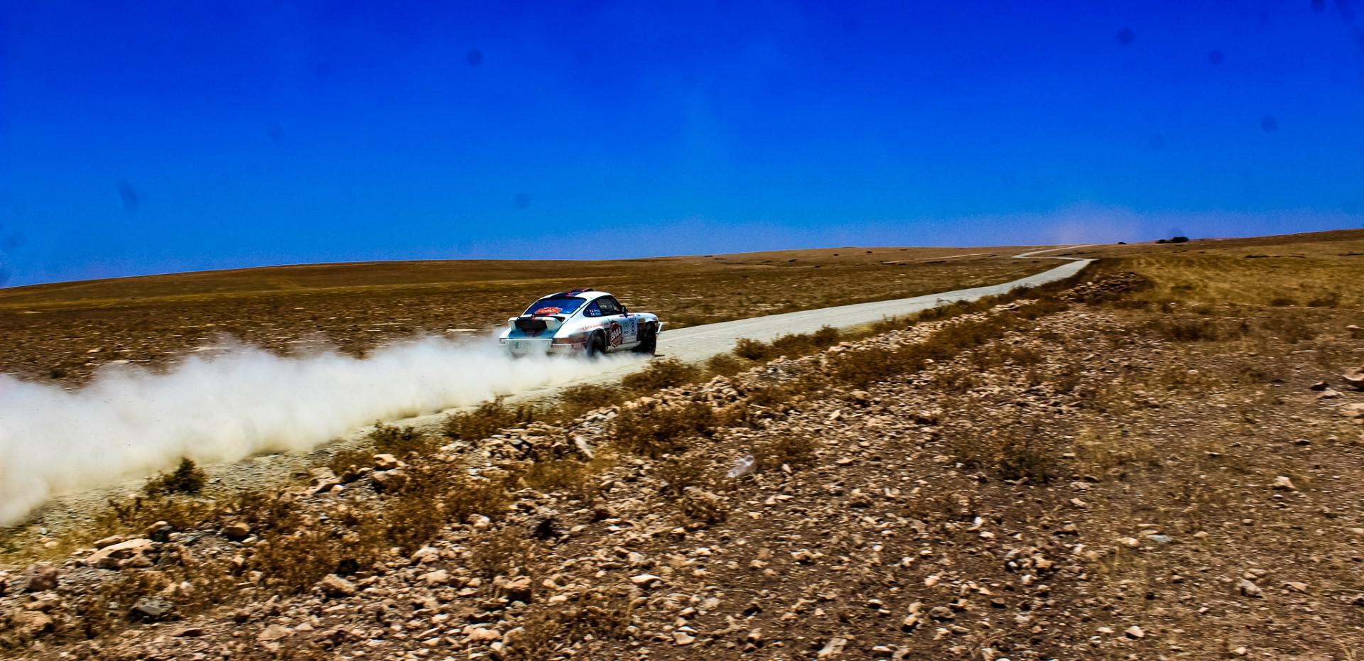 maroc-historic-rally-mhr-2018-changement-de-leader-a-1-jour-de-la-fin-826-1.jpg