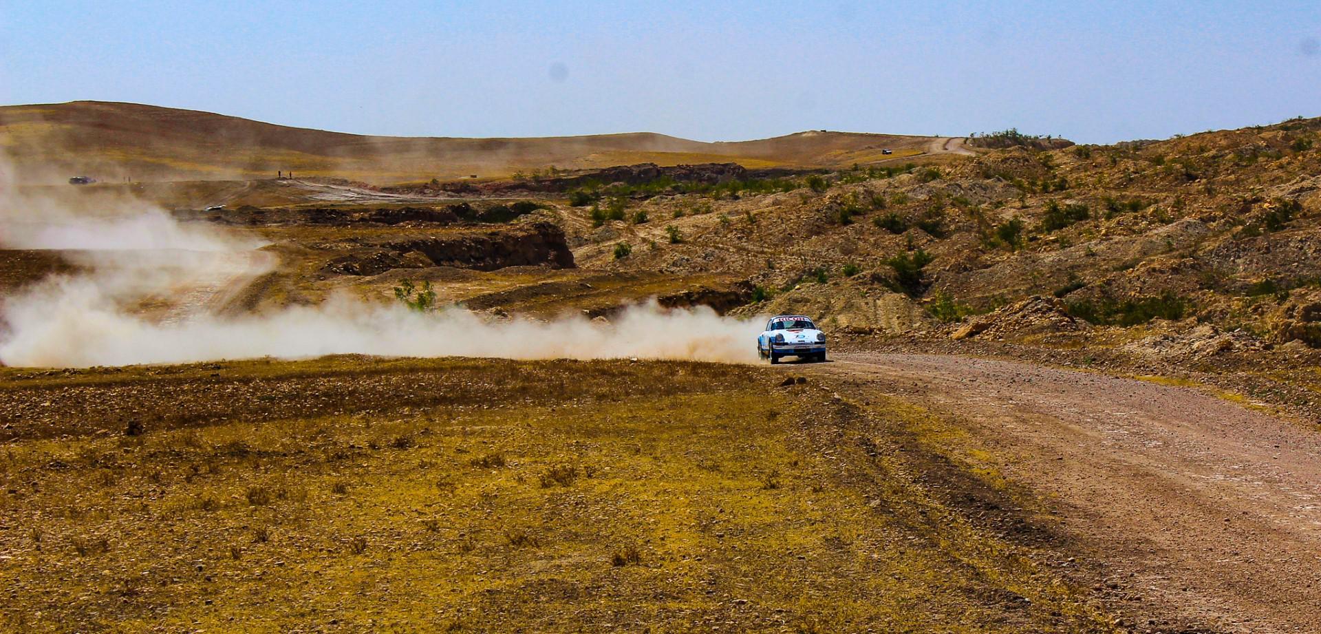 maroc-historic-rally-mhr-2018-changement-de-leader-a-1-jour-de-la-fin-826-2.jpg