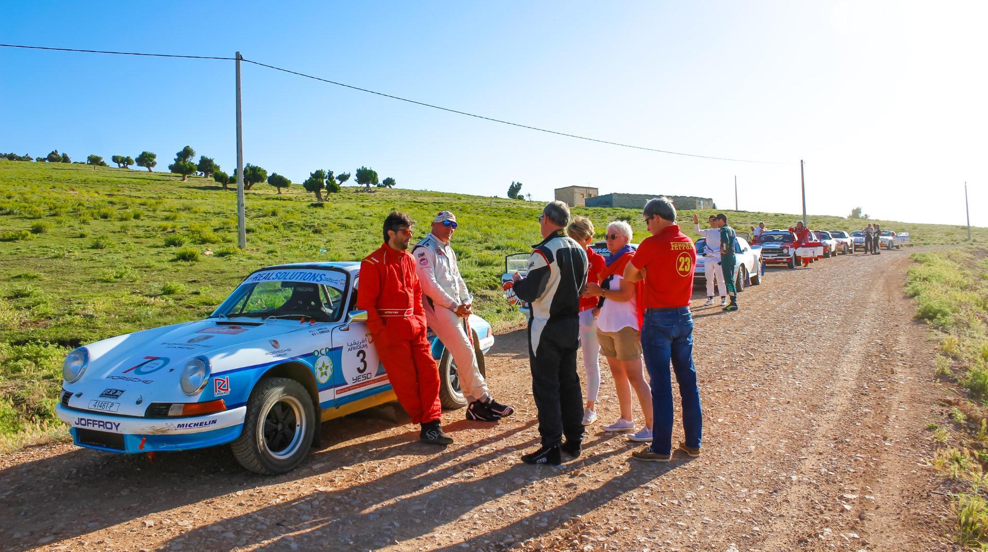 maroc-historic-rally-mhr-2018-deveza-remonte-sur-oreille-825-5.jpg