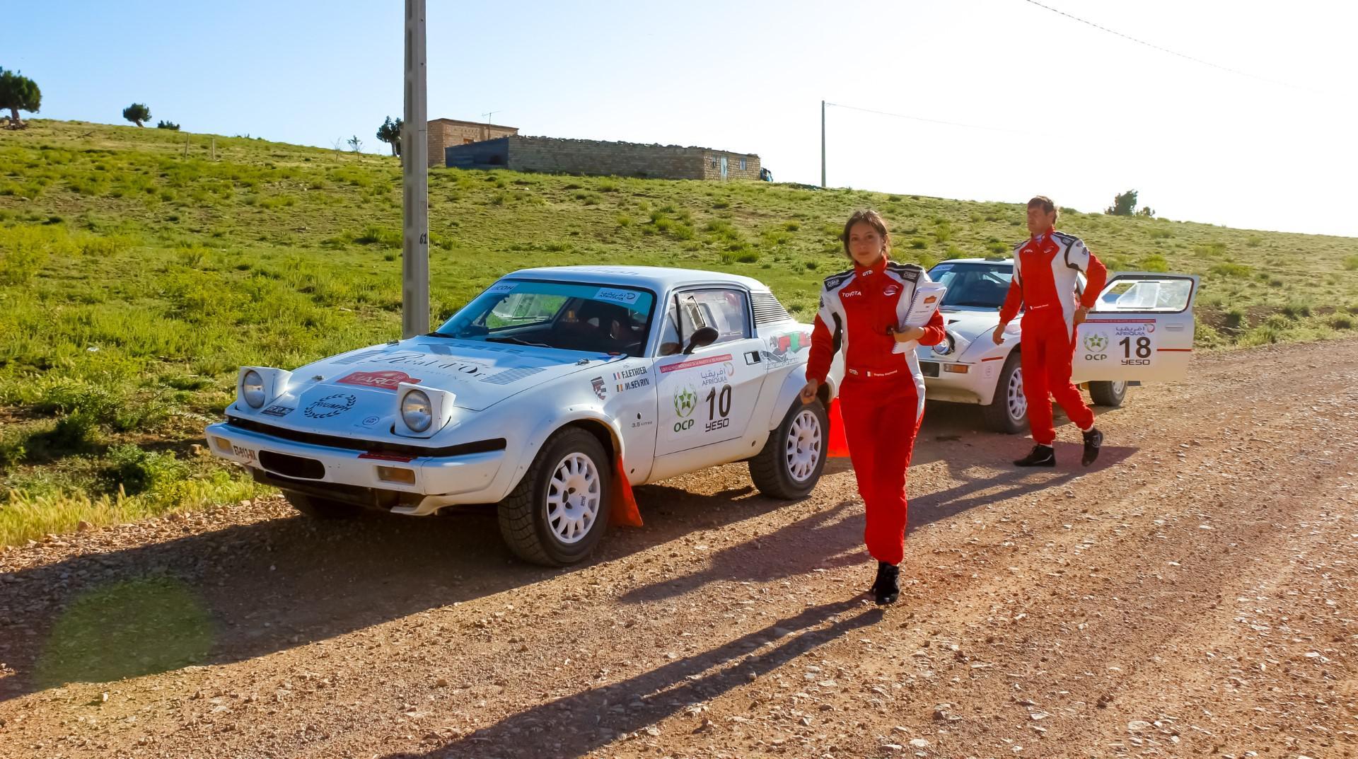 maroc-historic-rally-mhr-2018-deveza-remonte-sur-oreille-825-6.jpg