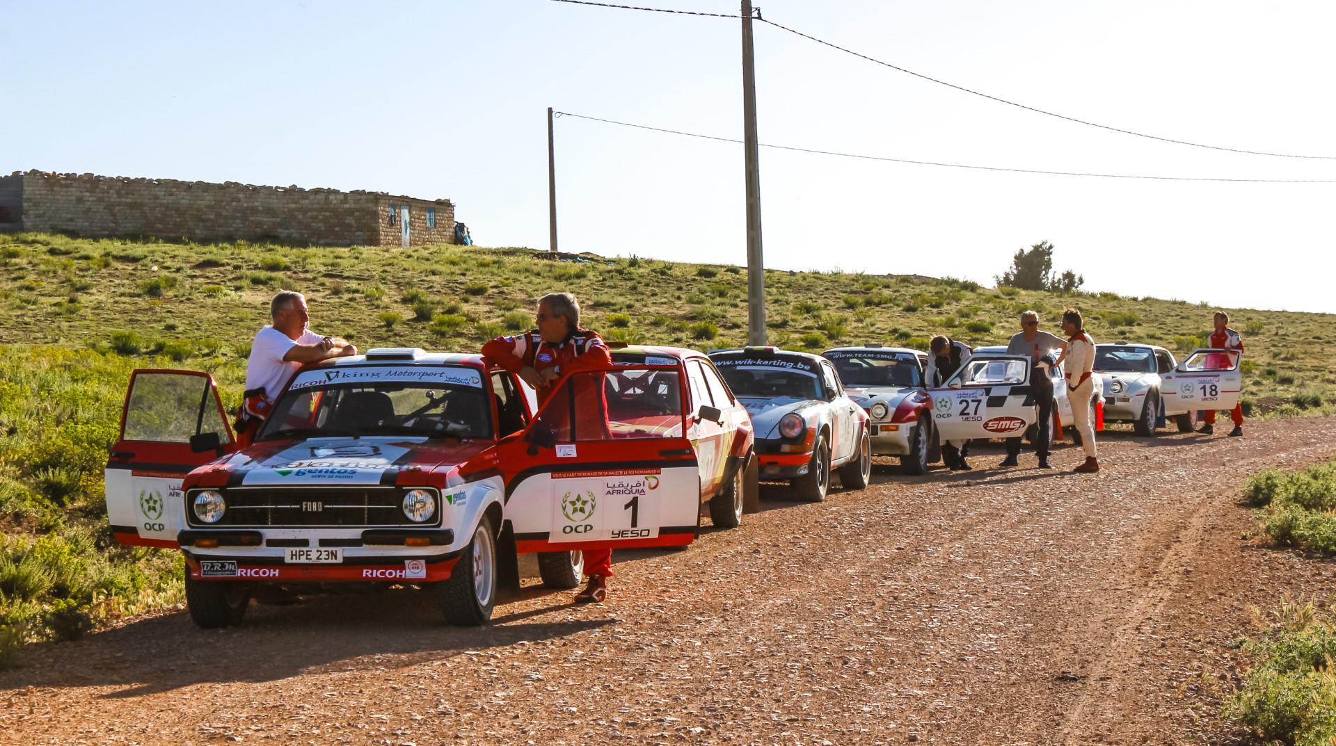 maroc-historic-rally-mhr-2018-deveza-remonte-sur-oreille-825-7.jpg