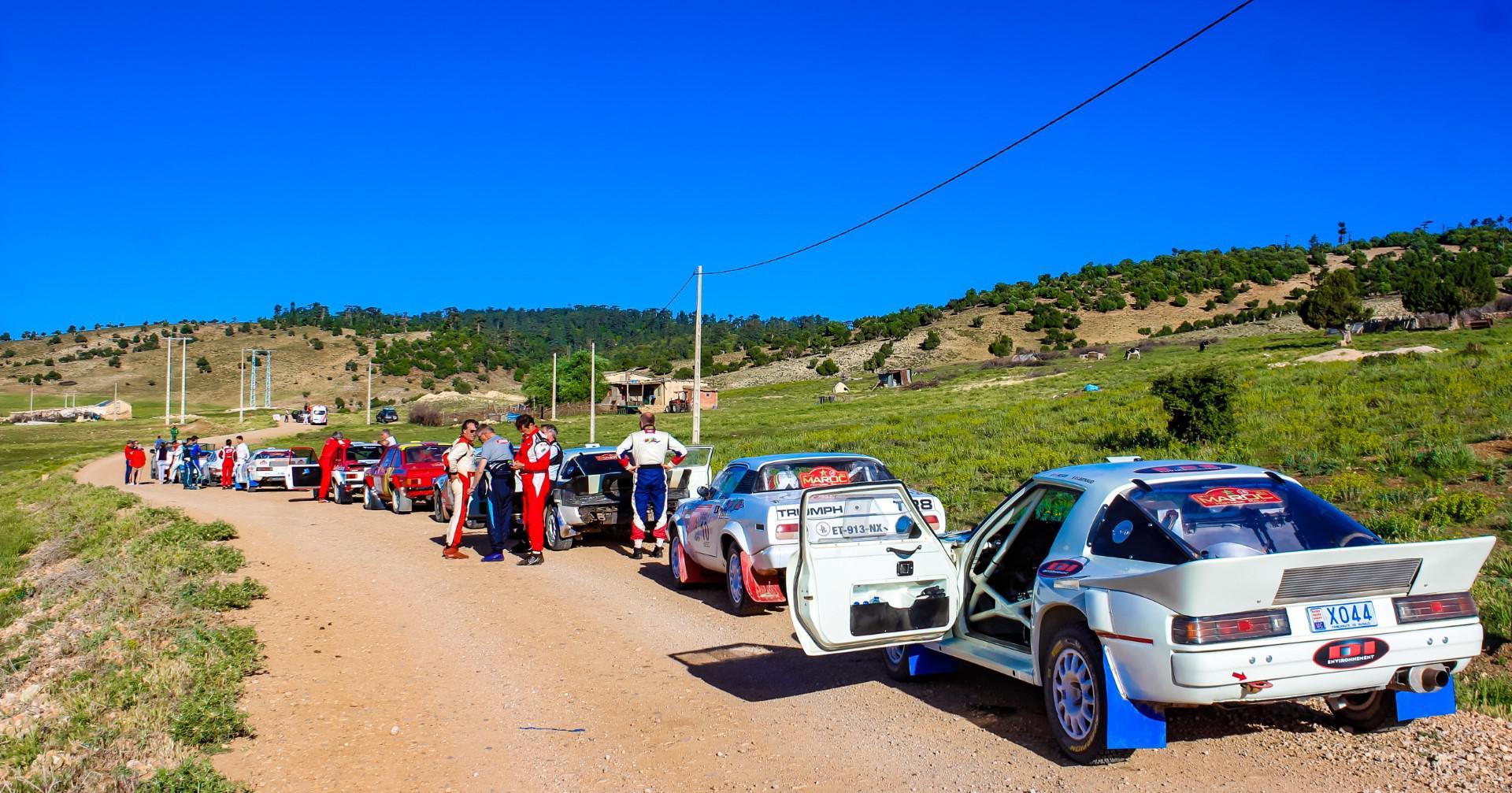 maroc-historic-rally-mhr-2018-deveza-remonte-sur-oreille-825-8.jpg