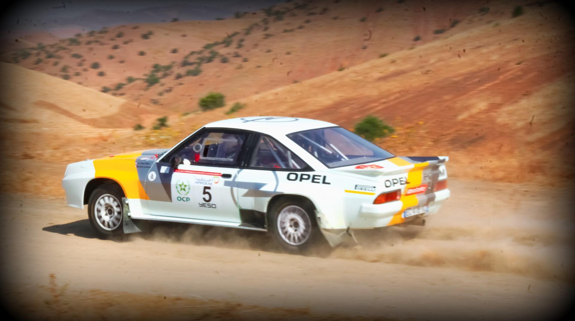 maroc-historic-rally-mhr-2018-oreille-domine-des-le-jour-1-821-11.jpg