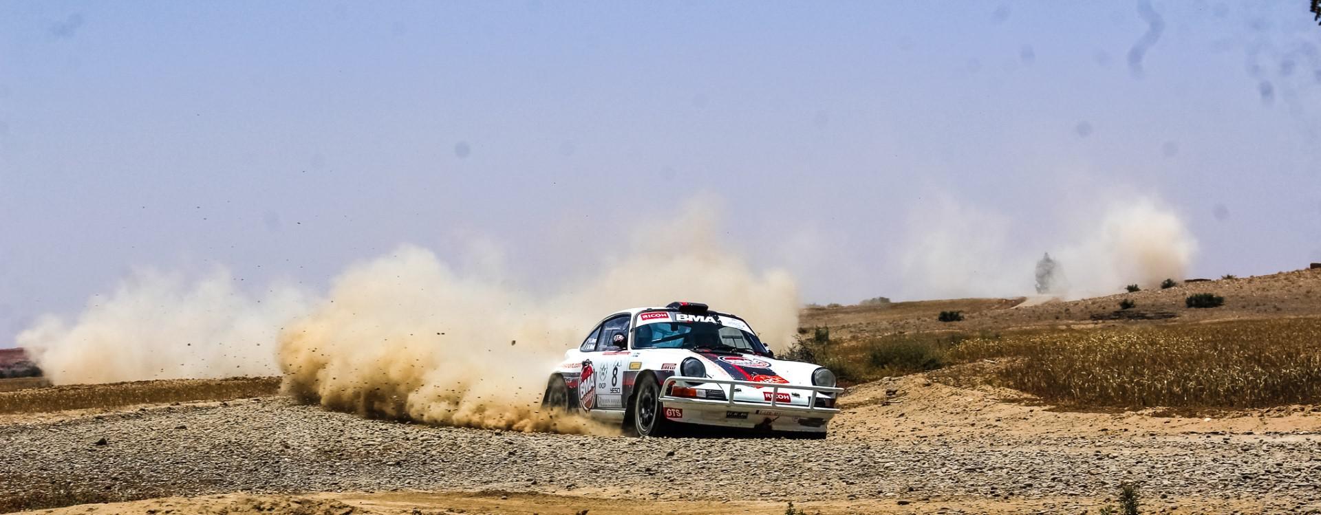 maroc-historic-rally-mhr-2018-victoire-de-deveza-827-1.jpg