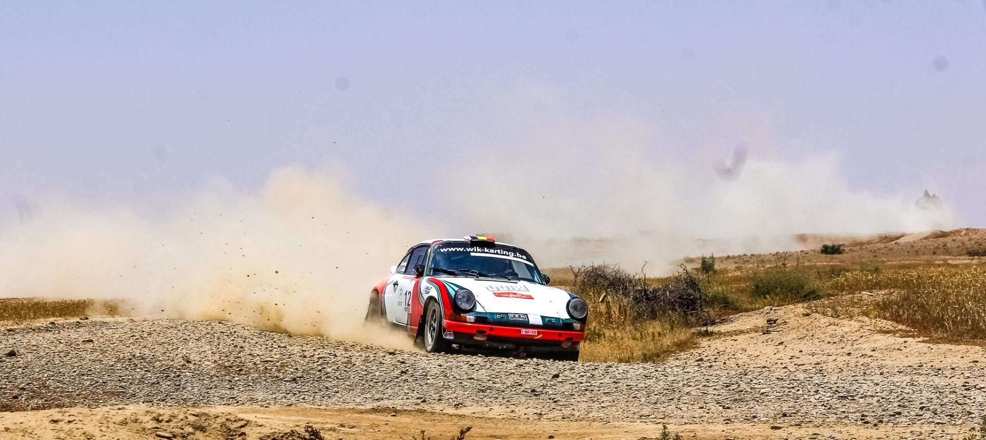 maroc-historic-rally-mhr-2018-victoire-de-deveza-827-3.jpg