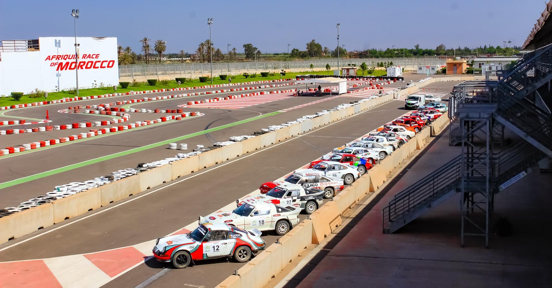 maroc-historic-rally-mhr-2018-victoire-de-deveza-827-4.jpg