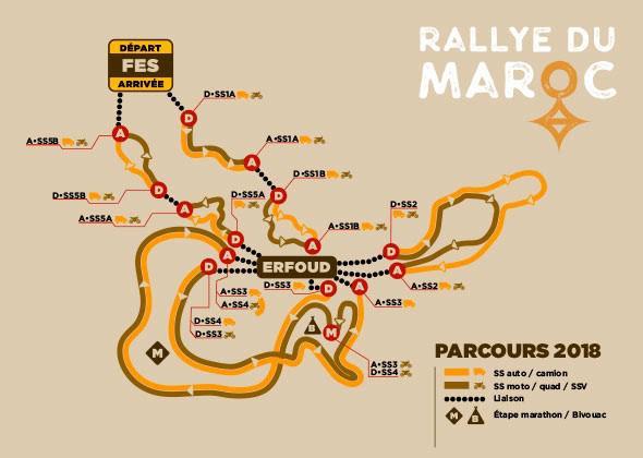 rallye-du-maroc-2018-822-3.jpg