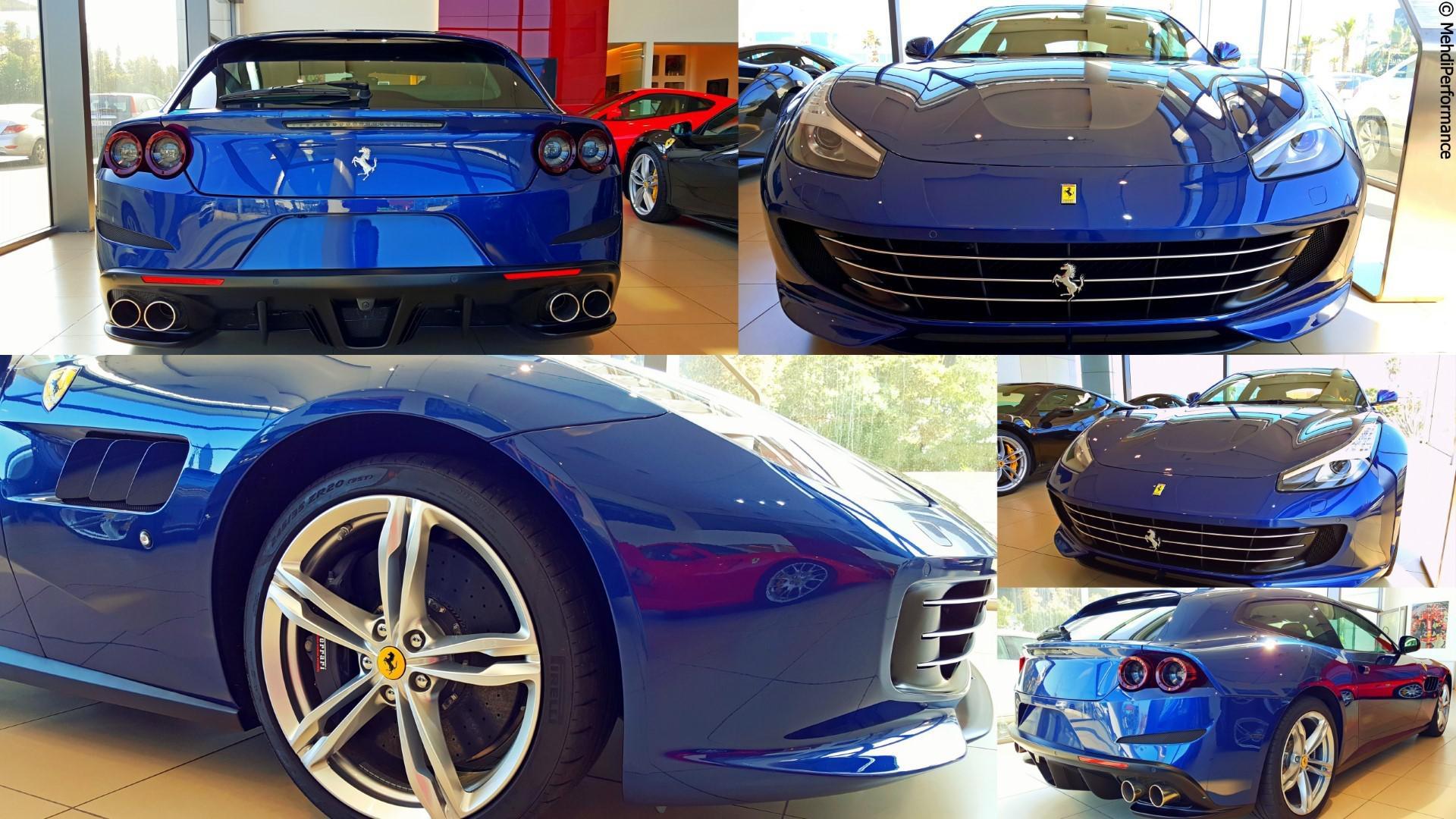 voiture-de-sport-le-top-5-des-voitures-qui-consomment-beaucoup-d-essence-804-5.jpg