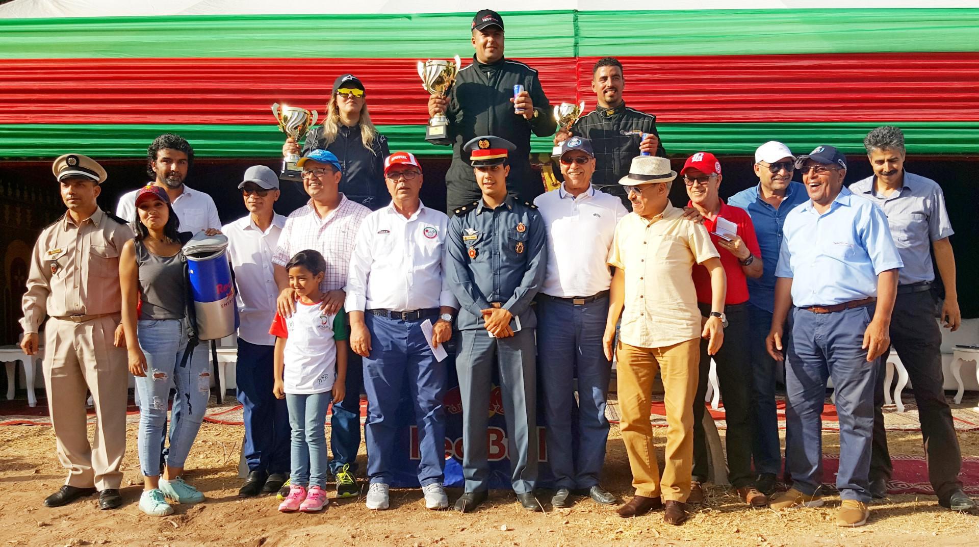 2eme-manche-du-championnat-du-maroc-des-circuits-845-1.jpg