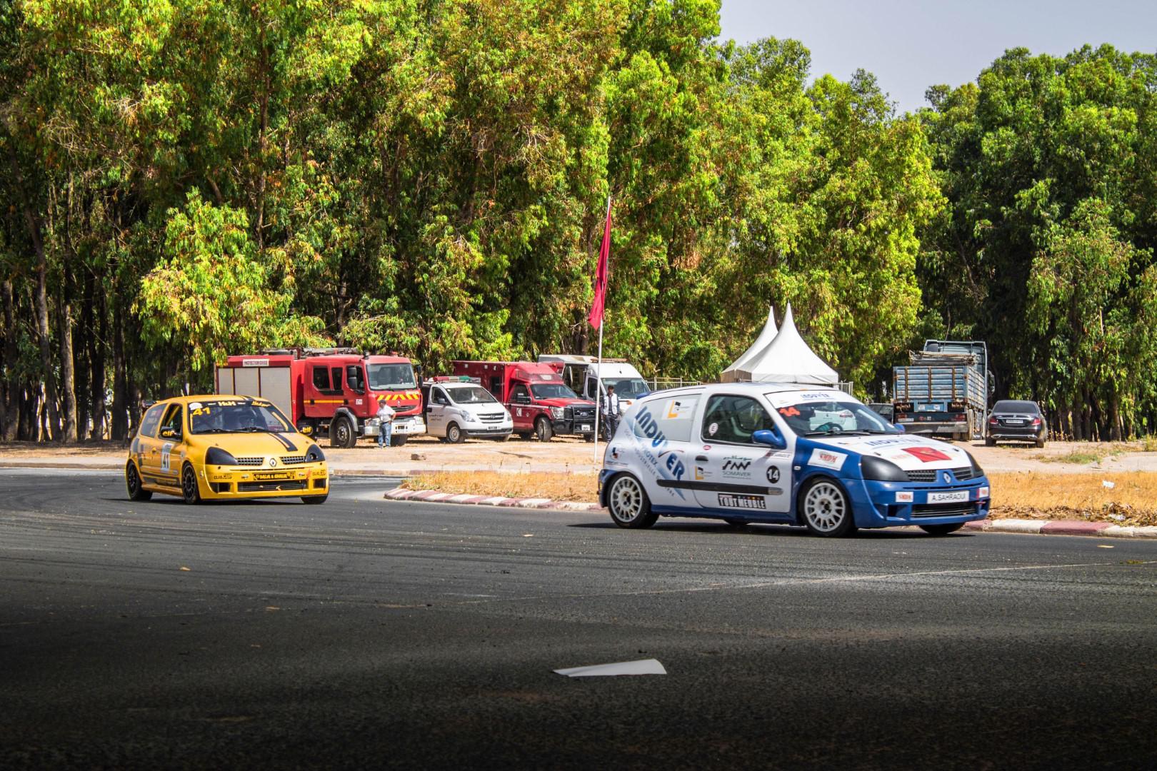 2eme-manche-du-championnat-du-maroc-des-circuits-845-11.jpg