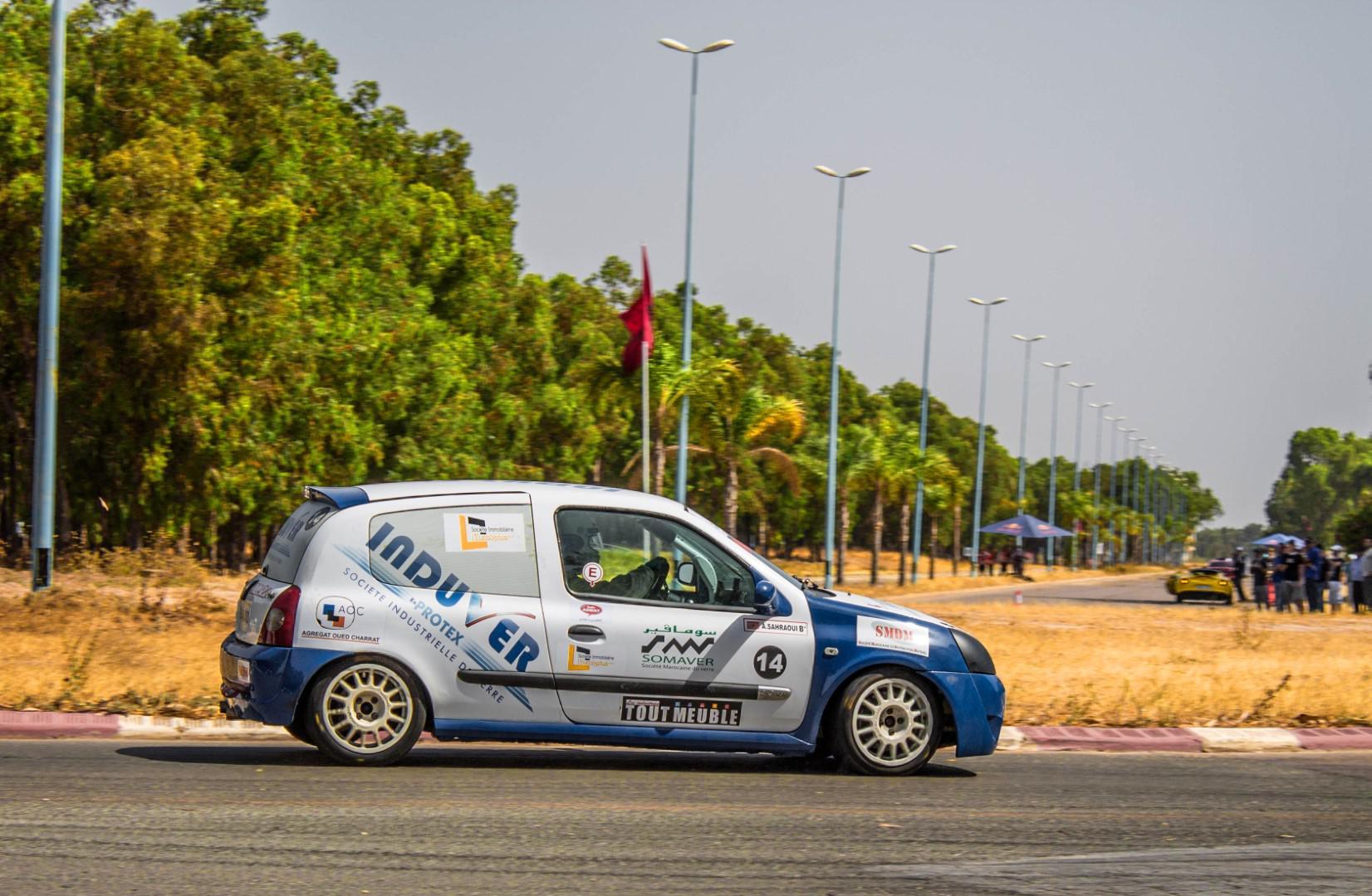 2eme-manche-du-championnat-du-maroc-des-circuits-845-12.jpg