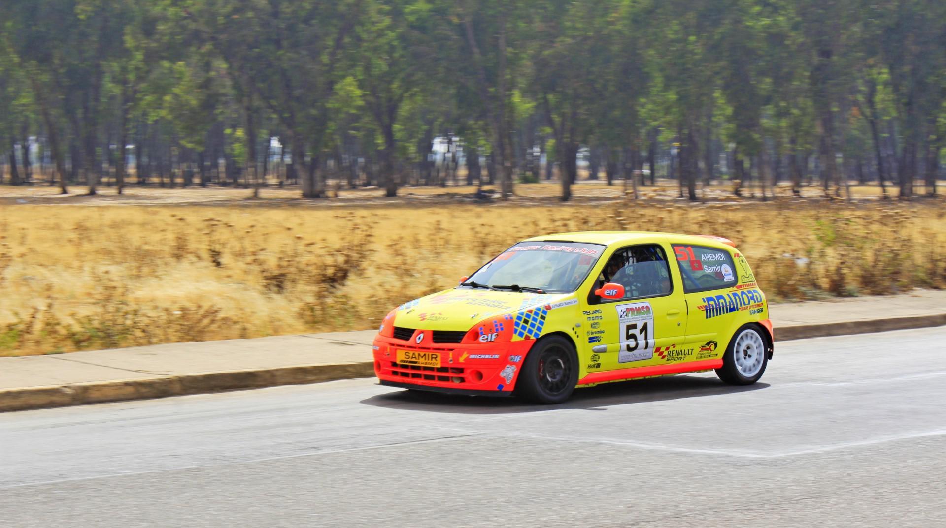2eme-manche-du-championnat-du-maroc-des-circuits-845-13.jpg