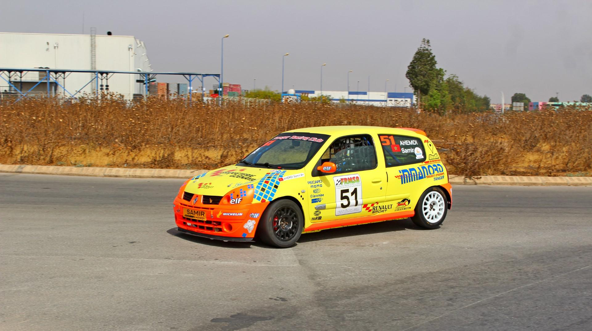 2eme-manche-du-championnat-du-maroc-des-circuits-845-14.jpg