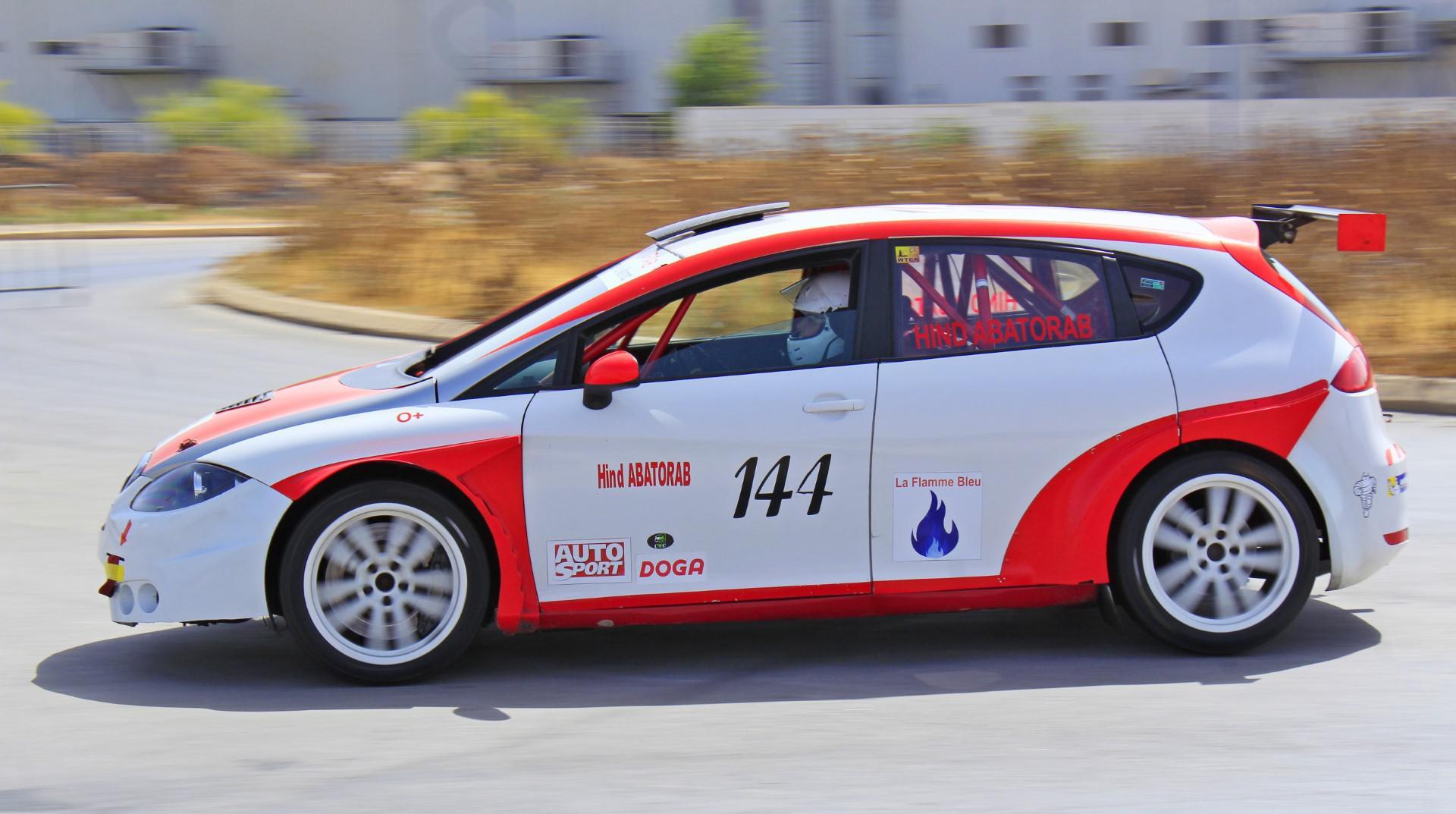 2eme-manche-du-championnat-du-maroc-des-circuits-845-16.jpg