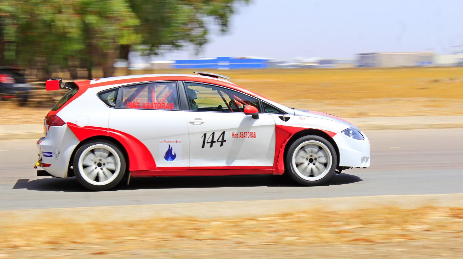 2eme-manche-du-championnat-du-maroc-des-circuits-845-17.jpg