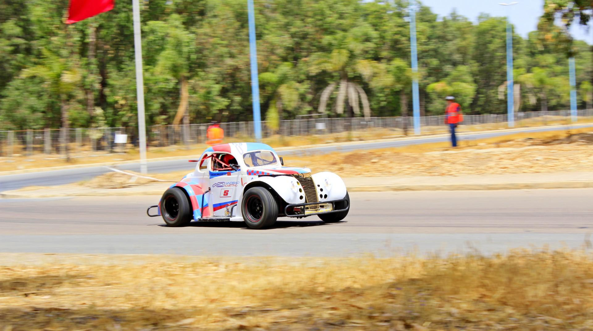 2eme-manche-du-championnat-du-maroc-des-circuits-845-18.jpg