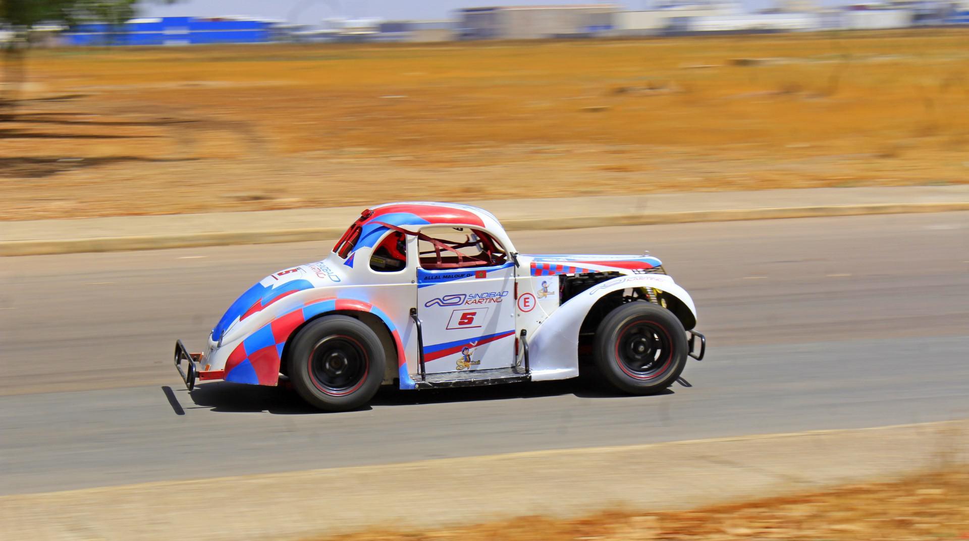 2eme-manche-du-championnat-du-maroc-des-circuits-845-19.jpg