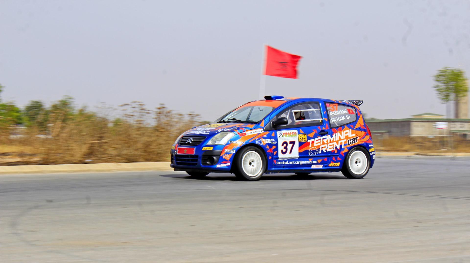 2eme-manche-du-championnat-du-maroc-des-circuits-845-2.jpg