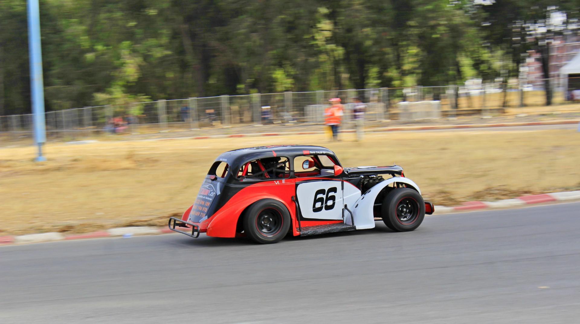 2eme-manche-du-championnat-du-maroc-des-circuits-845-20.jpg