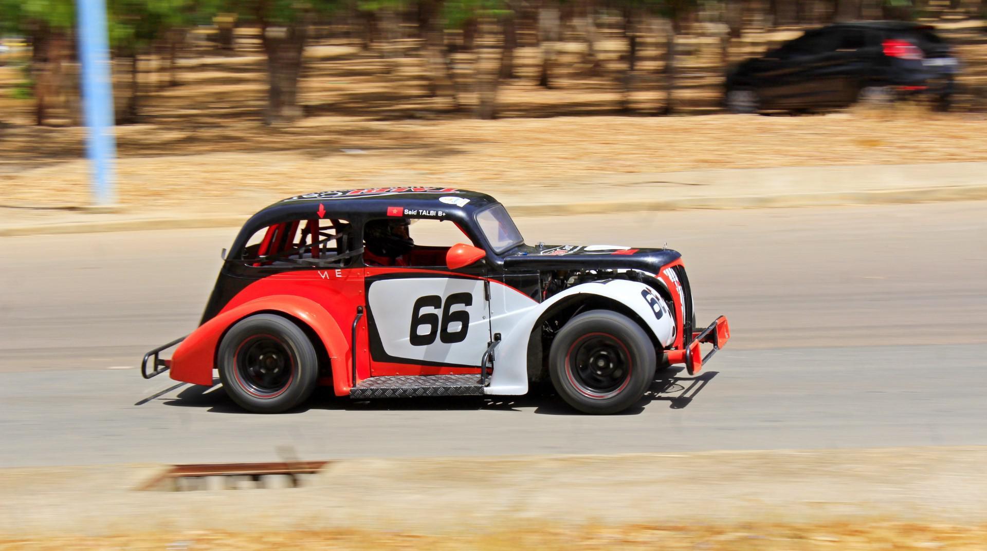 2eme-manche-du-championnat-du-maroc-des-circuits-845-21.jpg