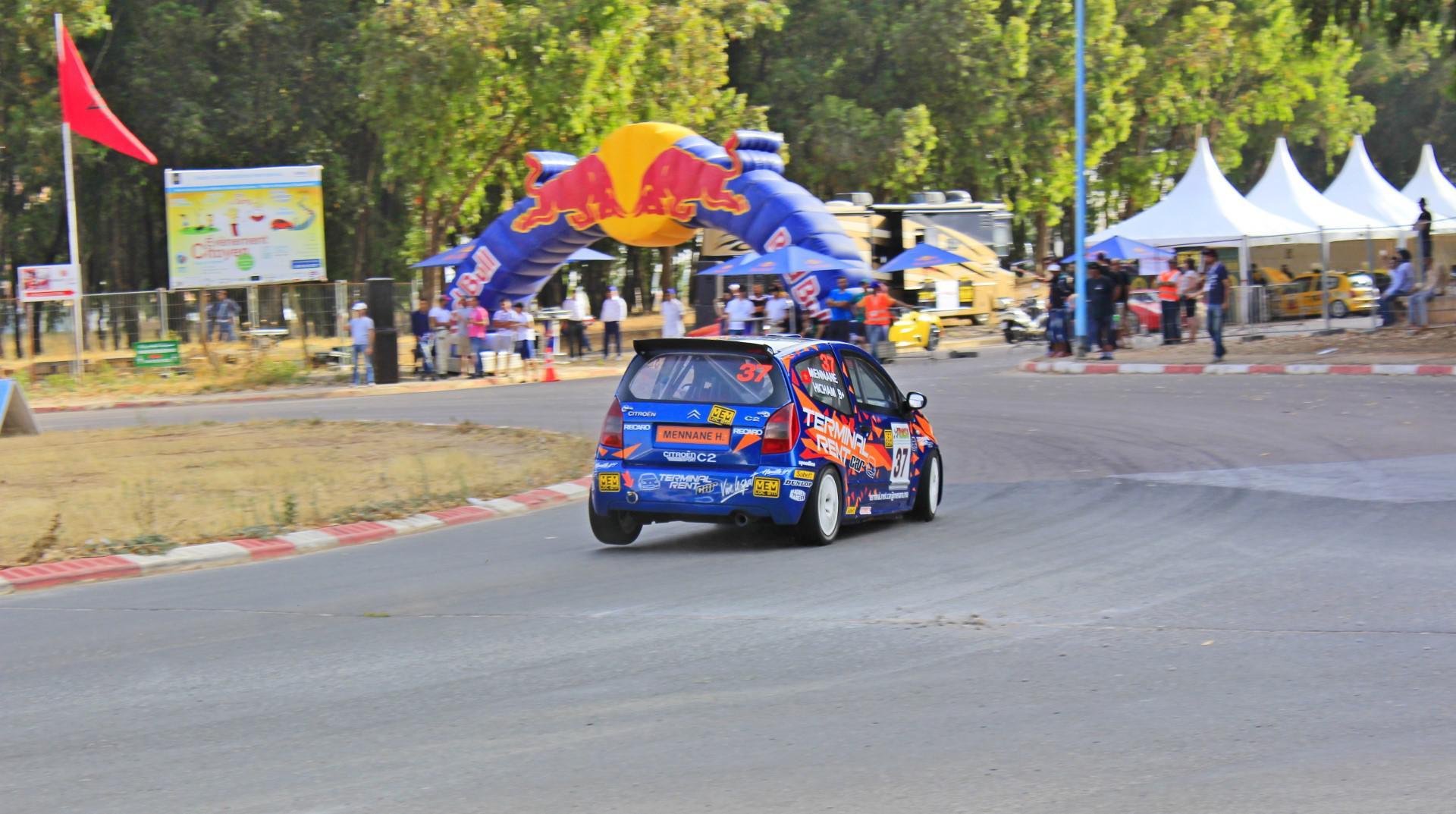 2eme-manche-du-championnat-du-maroc-des-circuits-845-3.jpg
