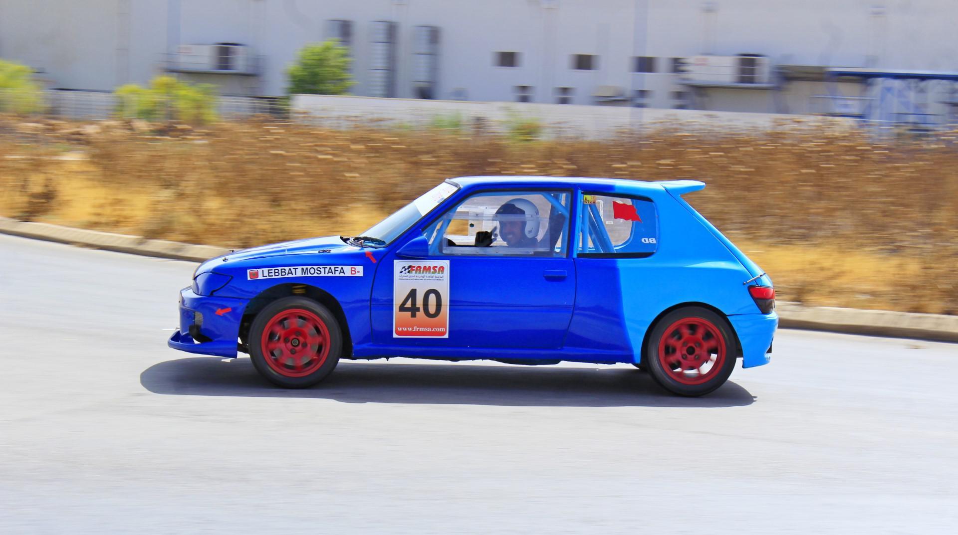 2eme-manche-du-championnat-du-maroc-des-circuits-845-7.jpg