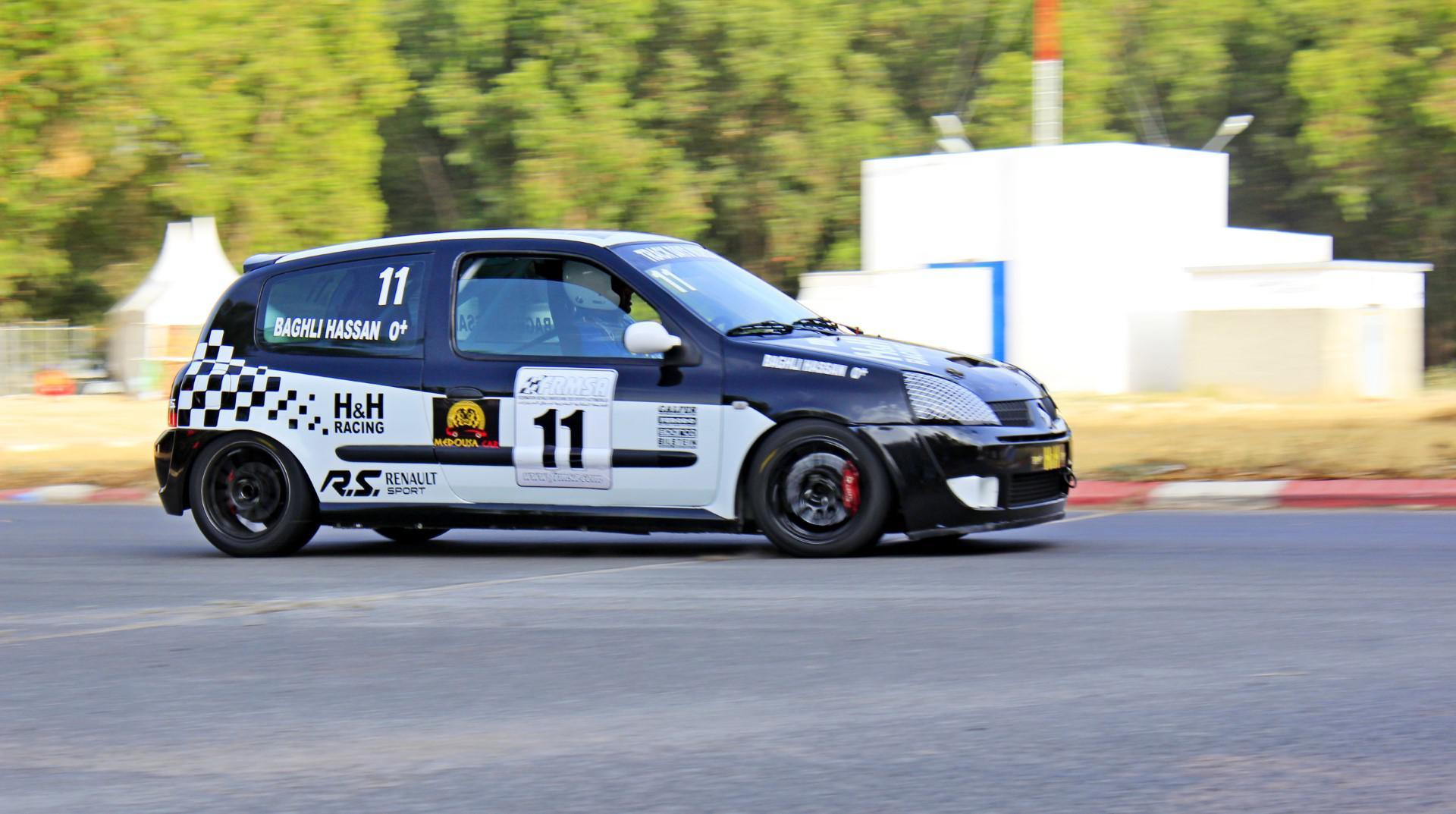 2eme-manche-du-championnat-du-maroc-des-circuits-845-9.jpg