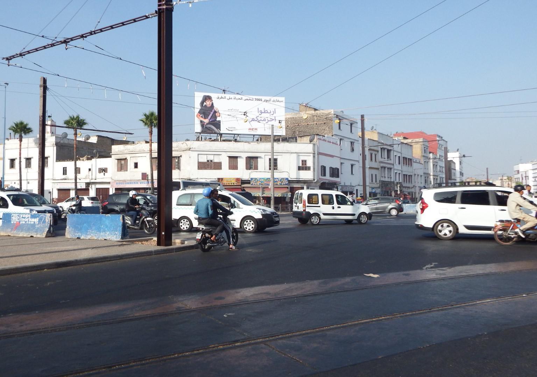 mobilite-club-maroc-deploie-la-campagne-mondiale-3500lives-a-casablanca-835-1.jpg