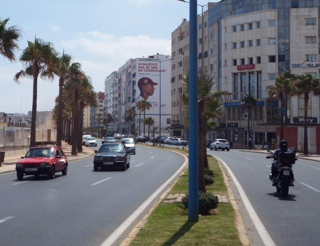 mobilite-club-maroc-deploie-la-campagne-mondiale-3500lives-a-casablanca-835-2.jpg