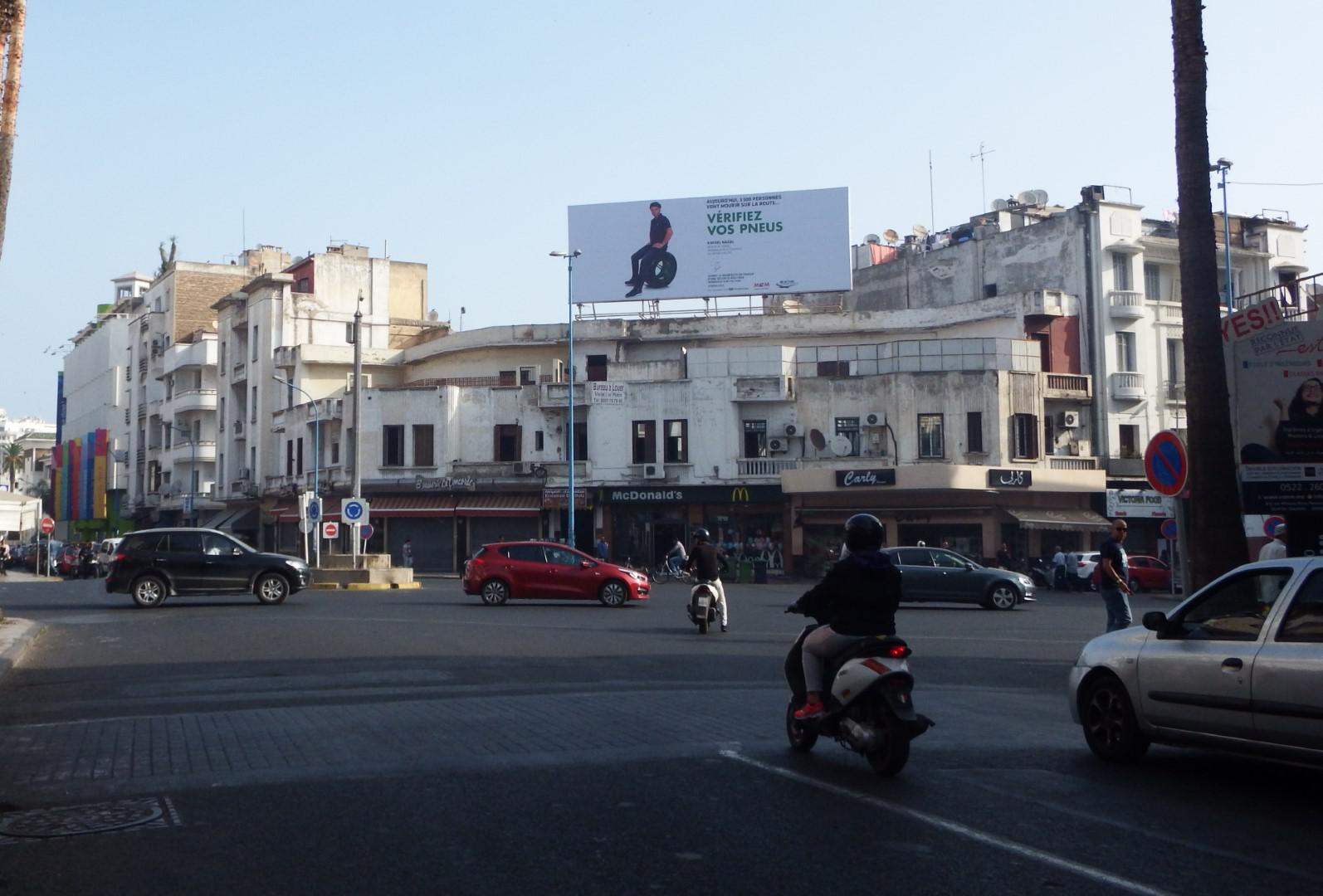 mobilite-club-maroc-deploie-la-campagne-mondiale-3500lives-a-casablanca-835-3.jpg