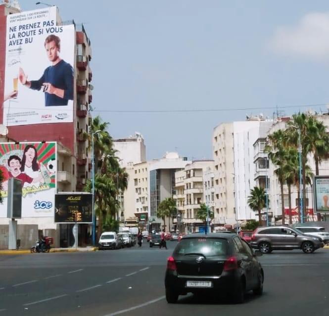 mobilite-club-maroc-deploie-la-campagne-mondiale-3500lives-a-casablanca-835-4.jpg
