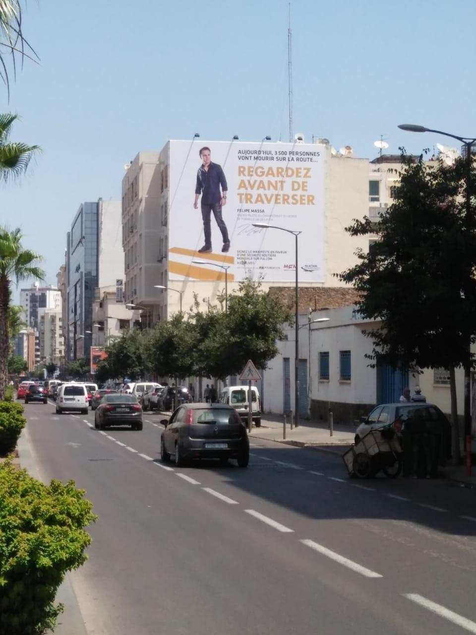 mobilite-club-maroc-deploie-la-campagne-mondiale-3500lives-a-casablanca-835-5.jpg