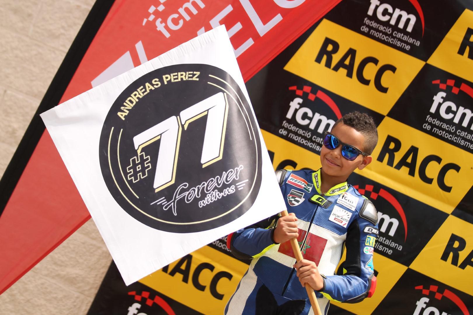 nouveau-podium-pour-anwar-833-1.jpg