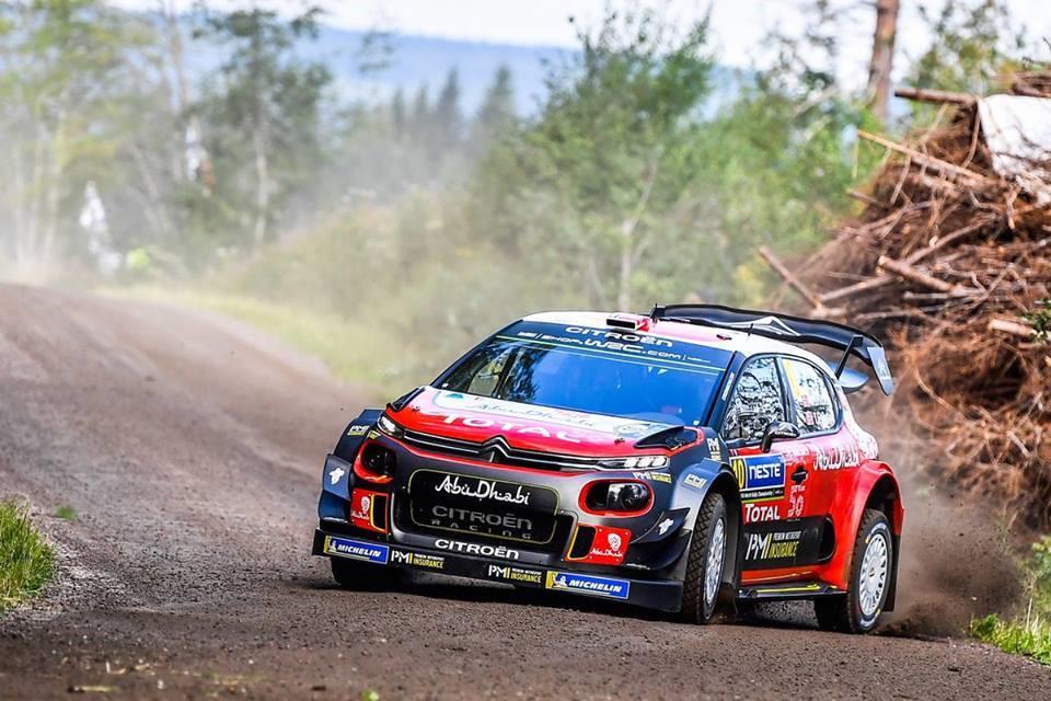 rallye-de-finlande-2018-ott-tanak-leader-847-1.jpg